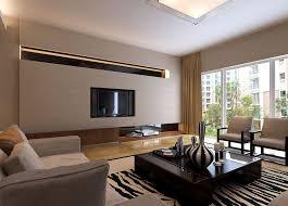 Architecture Best Home Interior Design Software Best Interior Design Homes  2 Awesome .