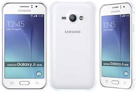 samsung phone price. samsung galaxy j1 prime specifications in kenya phone price