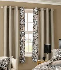 Small Picture 11 best Curtain ideas for bedroom images on Pinterest Curtain