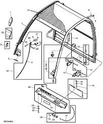 Old fashioned gator 6x4 diesel wire diagram frieze wiring diagram