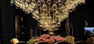 chandeliers view s pendant lights