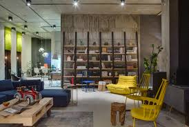 Industrial Office Design Simple Office Ideas Office Design Space R Also Ideas 48 Inspiring Images