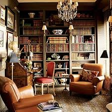 cute buy home library furniture in addition to three home library furniture ideas you can apply buy home library furniture