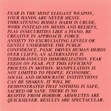 rejoice our times are intolerable jenny holzer and her  holzer 01
