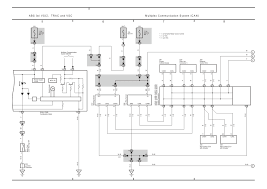 multiplex wiring diagram wiring diagram technic multiplex wiring diagram wiring diagrams lolrepair guides overall electrical wiring diagram 2006 overall toastmaster