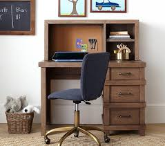 kids desk furniture. Kids Desk Furniture L