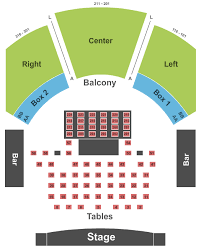 Chippendales Seating Chart Rio Chippendales Tickets Cheap No Fees At Ticket Club