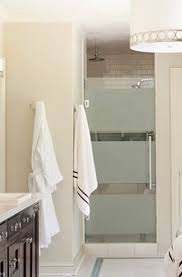 frosted glass shower enclosure. Frosted Glass Shower Doors Enclosure
