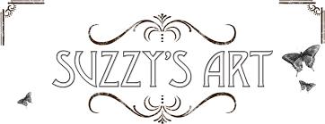Suzzys Art 大阪在住のイラストレーターsuzukoのウエブサイト