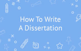 paying writing essay with outline sample