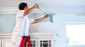 interior paintingInterior Painting  Pristine Window Service