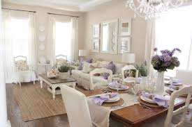 Lavender Living Room Lavender In The Living Room Starfish Cottage