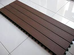 rubber tile outdoor interlocking rubber tiles for patio home design and architecture rubber tile outdoor rubber patio