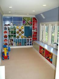 childrens storage furniture playrooms. Playroom For Children Storage Furniture Playrooms Childrens E