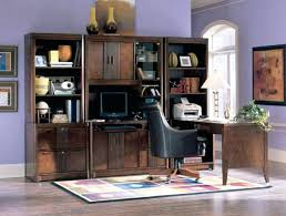 decorators office furniture. Various Full Size Of Office Furniture Awesome Home Near Me Decorators Contemporary Tampa Fl K