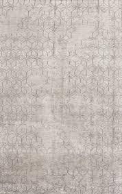 distressed bamboo silk rug modern tibetan 19921hm matt camron rugs tapestries antique oriental persian rugs