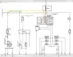 85 pickup hazards work but blinkers dont yotatech forums 86 Toyota Pickup Wiring Diagram name schematic_turn_signal_zpsda17517d jpg views 97 size 77 9 kb 86 toyota pickup wiring diagram pdf