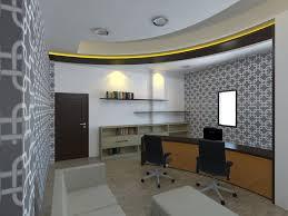 interior design of furniture. Produk GRANDE Furniture \u0026 Interior Dapat Digunakan Untuk Rumah, Kantor, Apartement, Cafe Dan Lain - Lain. Design Of