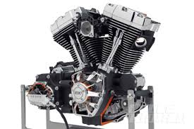 harley davidson evo motor diagram harley get image about harley davidson motor diagram harley schematic my subaru