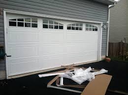 chamberlain garage door opener antenna extender garage door ideas