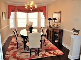 distinctive designs furniture. Award Winning Distinctive Designs Furniture