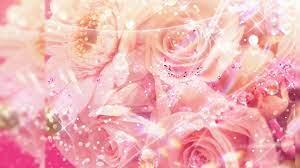Cute Girly Pink Desktop Wallpaper ...