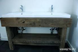rustic bathroom vessel sinks. vanity bowl sink rustic bathroom brushed nickel towel ring holder single round vessel sinks
