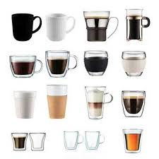 These cheap mugs make a great gift for any coffee lover. Large Mugs The Best Big Mugs In The Uk 400 500 600ml