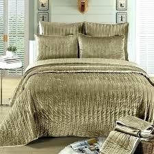 blue velvet quilt king twin set red crushed duvet cover t