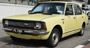 File:1970-78 Toyota Corolla E20 in Georgetown, Penang (01).jpg ...