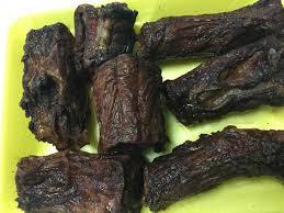 Pagespublic figurebloggercoop can cookvideossouthern collard greens with smoked turkey necks. Smoked Turkey Necks The Best Stop In Scott