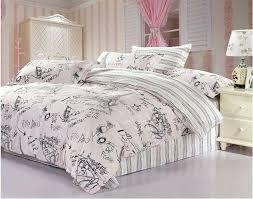 eiffel tower comforter set tower comforter set eiffel tower comforter set king
