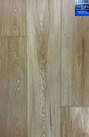 aqua plus lok flooring lock laminate reviews c springs parkland fl