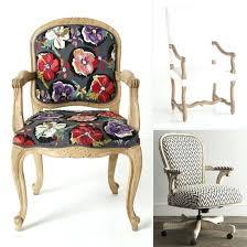 comfortable home office chair. Feminine Office Chair Comfortable Desk Chairs Pretty Home Furniture O