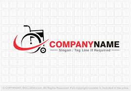 medical logos design free medical logos
