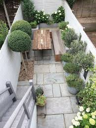 Small Picture 1381 best paving images on Pinterest Landscape design