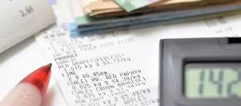 Surrogacy In Canada Online Expenses Reimbursement