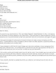 Cover Letter For Teaching Assistant Teacher Assistant Cover Letter