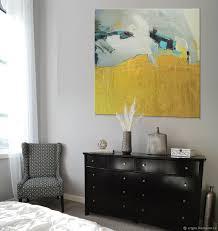 Огромная <b>Картина</b> для интерьера в стиле лофт <b>120х120 см</b> ...