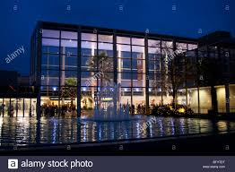 Buckinghamshire Lighting Centre The Thecentre Mk Shopping Centre Milton Keynes