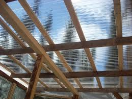 inexpensive fiberglass roof panels for great project creative