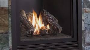 KozyheatfireplacejpgKozy Heat Fireplace Reviews