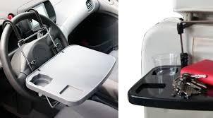 Car Decoration Accessories India Unique Modify Your Hyundai Santro Into Luxurious Powerhouse Best Travel