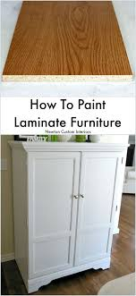 ideas for painting bedroom furniture. How To Paint Laminate Furniture Ideas For Painting Bedroom