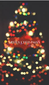 christmas backgrounds tumblr iphone. Contemporary Tumblr Merry Christmas Tree IPhone Wallpaper Intended Backgrounds Tumblr Iphone G
