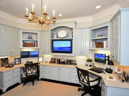 home office technology. High Tech Home Office A Living Room For The Modern Age Technology D
