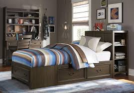 cal tall platform prepac frame upholstered bookcase full queen lift twin espresso border yorkville king diy plans headboard storage captains wood vito