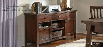 elegant modern home office furniture. Breathtaking Shop Storage A Home Office Elegant Modern Furniture Dallas