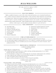 Cover Letter Master Scheduler Cover Letter Cover Letter For Master