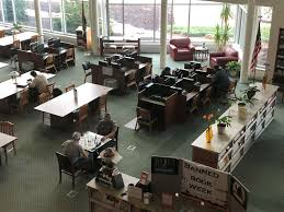 Interior Design Colleges In Missouri Campus Services State Technical College Of Missouri